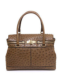 Handbags zipper bag
